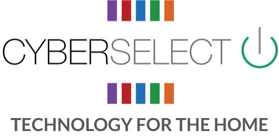 CyberSelect