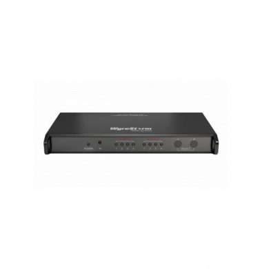Wyrestorm EXP-MX0402-001 HDMI Matrix Switch
