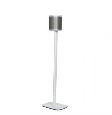 Flexson-SONOS PLAY1 Speaker Floorstands