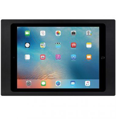 iPort Surface Mount for iPad Pro 12.9 (+POE Splitter)