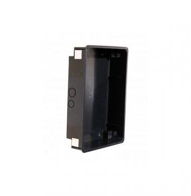 iRoom  BB-B Back Box