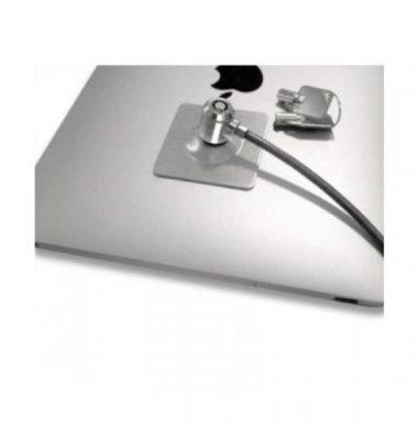iRoom FixDock Security Kit