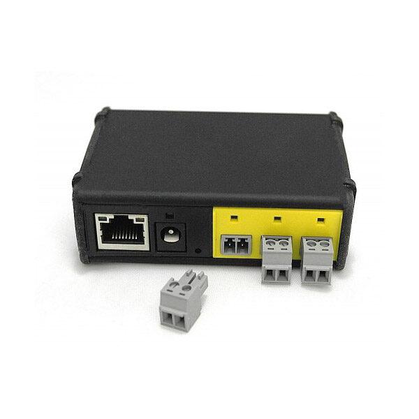 ip2cc-globalcachecouk-2-500×500
