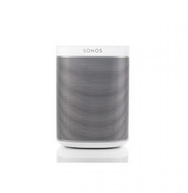 SONOS PLAY1 Wireless Speaker (White)