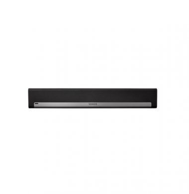 SONOS Playbar Wireless TV Sound Bar