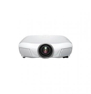 Epson EH-TW9300W 4K-enhanced projector 3LCD