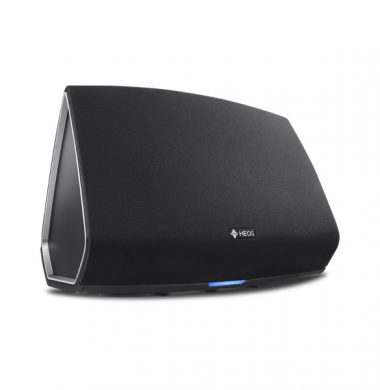 Denon HEOS 5 Wireless Streaming Speaker