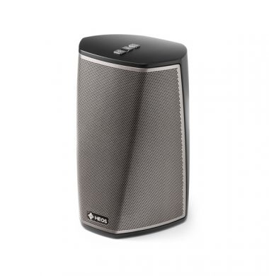 Denon HEOS 1 Portable Wireless Speaker