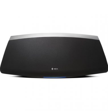 Denon HEOS 7 Wireless Streaming Speaker