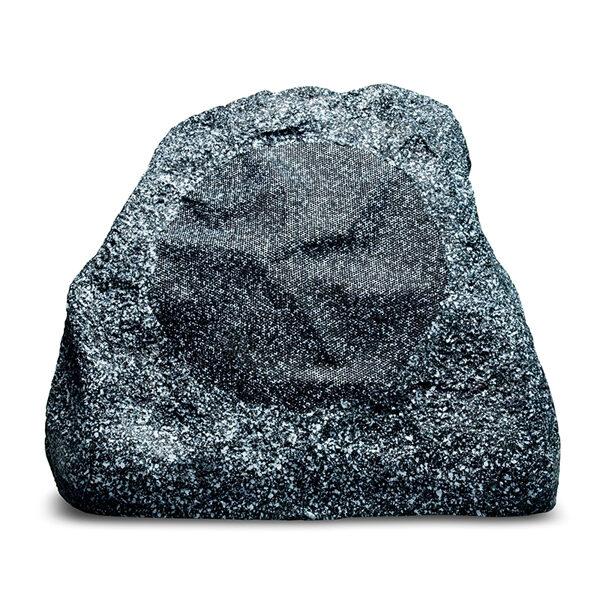 Granite 5R82 Rock Speaker
