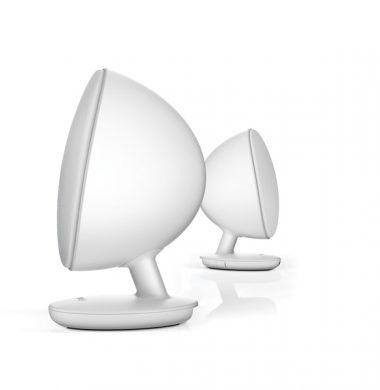 KEF E301 Speaker Pair