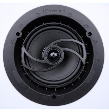 Russound  RSF-610 6.5″ Two Way In Ceiling/Wall Speakers
