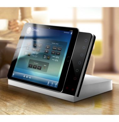 iRoom iTop Pro for iPad Mini, Pro and Air