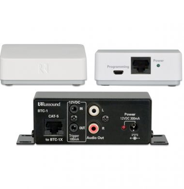 Russound BSK-1 Bluetooth Source Kit