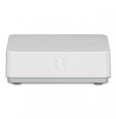 Russound BTC-1x Bluetooth Source and Transceiver