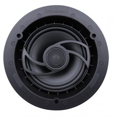 Russound RSF-620 6.5 Two Way In Ceiling/Wall Speakers