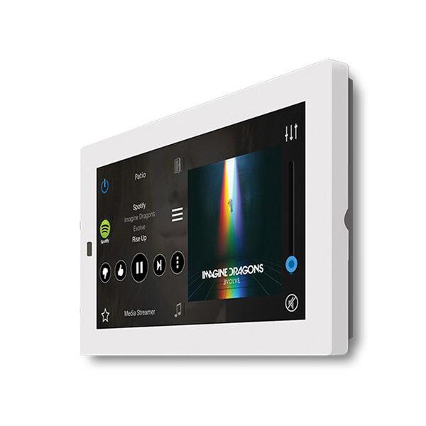 Russound XTSPLUS Colour Touchscreen