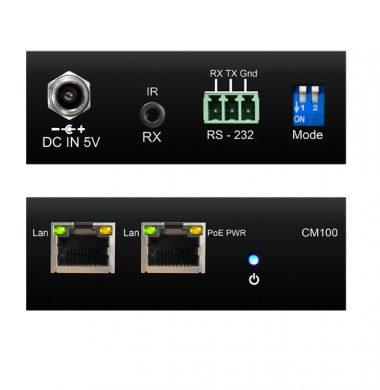 Blustream CM100 IP Multicast Control module