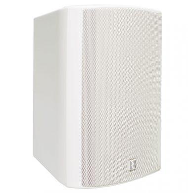 Russound Acclaim AW70V6 70V/100V  Speakers