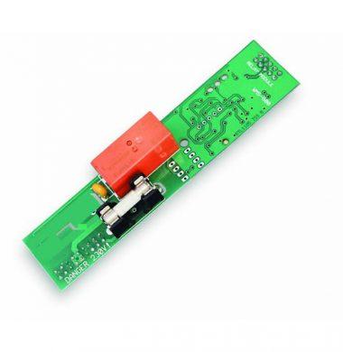 Rako WMS-600 Switching 600W RAK8 control card module