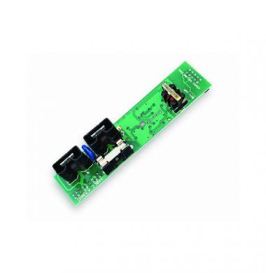 Rako WMT-400 Trailing edge 400W RAK8 control card dimmer