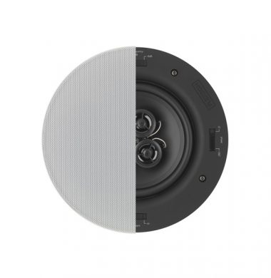 Flexson 65X3 Ceiling Speakers
