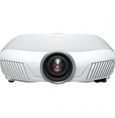 Epson EH-TW7300 4K Enhanced Projector