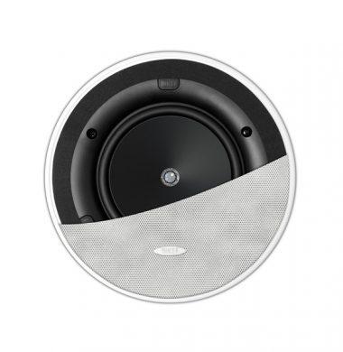 KEF Ci160.2CR In-Ceiling Speaker (Sold Singularly)