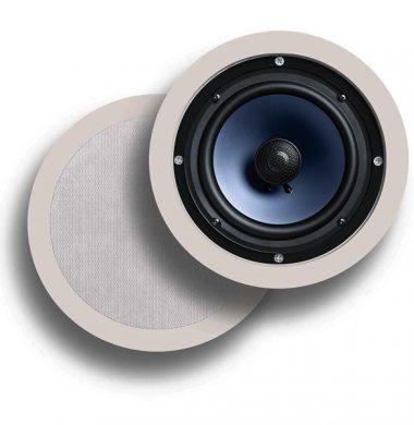 Polk Audio RC60i High Performance Ceiling Speaker Pair