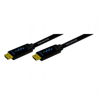 Blustream PRECISION 18Gbps Active HDMI Cable