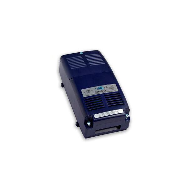 Rako RSR-DALI Wireless Receiver Module
