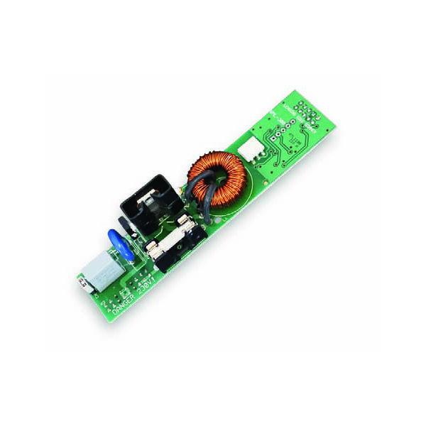 Rako WML-300 Leading Edge Control Card Dimmer