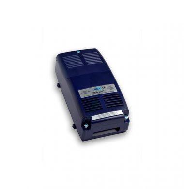 Rako WSR-DALI Addressable DALI control module for a Wired Network