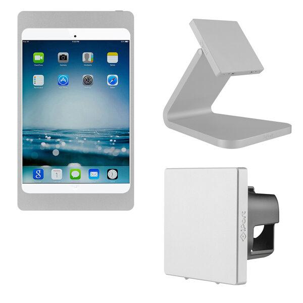 LuxePort iPad Air, 9.7 Pro Bundle