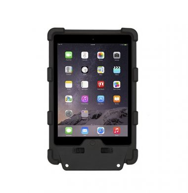 iPort Rugged Sleeve for AP.5 LaunchPort Sleeve