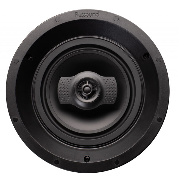 Russound IC-610 In Ceiling Speakers