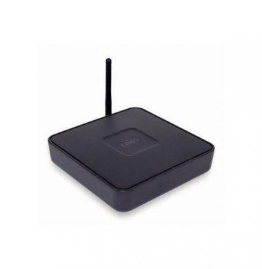 Rako RK-HUB Network interface for Rako wireless systems