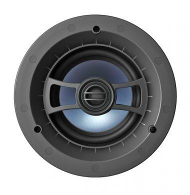 Heritage SS-610 In Ceiling Stereo Speaker Pair
