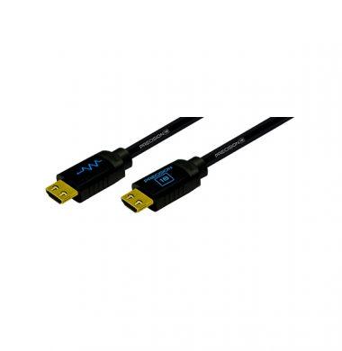 Blustream PRECISION 18Gbps HDMI Cable Passive HDMI Cable (0.5m-7m)