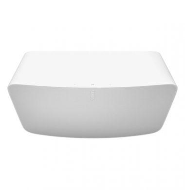 Sonos FIVE Smart Speaker- White
