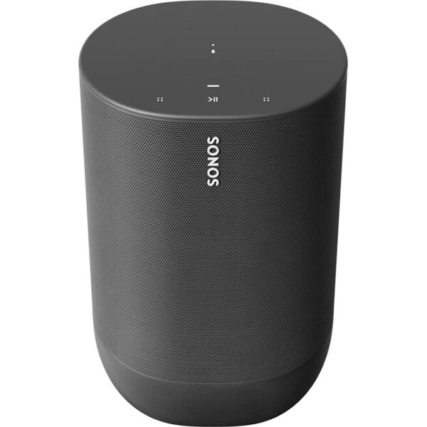 Sonos Move – Black