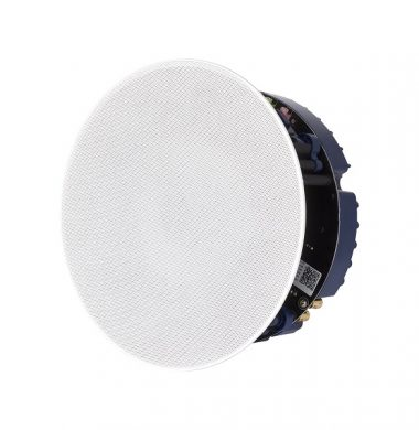 Lithe Audio 03200 6.5″ Bluetooth 5 Master Ceiling Speaker (SINGLE)